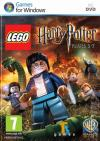 LEGO Harry Potter: Years 5-7 PC Games [PCG] Deal