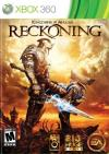 Kingdoms of Amalur: Reckoning XBox 360 [XB360] Deal