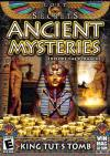 Lost Secrets: Ancient Mysteries PC Games [PCG] Deal