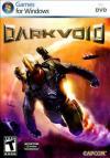 Dark Void PC Games [PCG] Deal