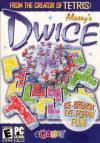 Alexeys Dwice PC Games [PCG] Deal