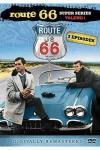 Route 66 - Super Series - Vol. 1 DVD