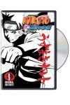 Naruto Shippuden Vol. 1
