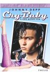 Cry-Baby: Director's Cut DVD (Director's Cut; Widescreen)