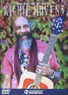 Guitar Style Of Richie Havens - Guitar Style Of Richie Havens - Richie Havens -