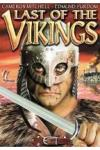 Last of the Vikings DVD photo