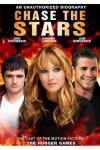 Chase the Stars: The Cast of The Hunger Games DVD Deal