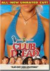Club Dread DVD (Widescreen; Unrated)