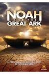 Noah & Great Ark DVD (Widescreen) (031398188766 Movies Science/Technology) photo