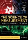 Science Of Measurement DVD (054961899692 Movies Science/Technology) photo