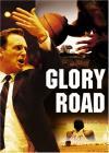 Glory Road DVD (Full Frame)