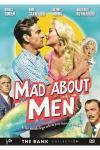 Mad About Men DVD (Widescreen)