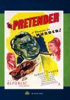 Pretender DVD