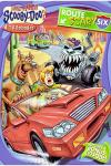 What's New Scooby - Doo? Vol. 9: Direction Scary6 DVD (Subtitled; Full Frame)