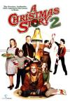 Christmas Story 2 DVD (DTS Sound)