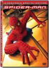 Spider-Man DVD (Closed Captioned; Widescreen; Soundtrack English; Soundtrack Fre