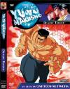 Yu Yu Hakusho: Dark Tournament Saga - Vol. 18: Deadly Toguro