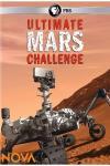 Nova-Ultimate Mars Challenge DVD (841887017800 Movies Science/Technology) photo