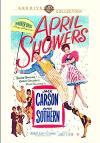 April Showers DVD (888574367749 Movies Dramas) photo