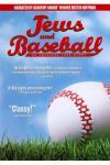 Jews and Baseball: An American Love Story DVD