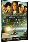 Gulliver's Travels DVD (Mill Creek Ent) photo