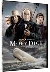 Moby Dick DVD (Mill Creek Ent) photo