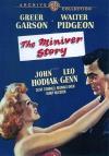 Miniver Story DVD (Full Frame; Mono)