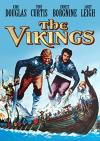 Vikings DVD (Kl Studio Classics) photo