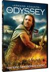 Odyssey DVD (Mill Creek Ent) photo