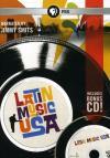 Latin Music U.S.A. - Latin Music U.S.A. DVD