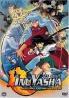 InuYasha - The Movie 1: Affections Touching Across Time