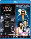 Love at First Bite/Once Bitten Blu-ray (Widescreen)