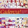 Copland / Jackendoff, Ray / McDonald, John - Cadenza!: Novel American Duos for