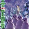 Blenders - Nog CD photo
