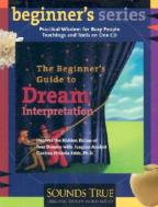 Beginner's Guide to Dream Interpretation