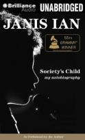 Society's Child - My Autobiography