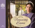 Middlefield Family - Treasuring Emma - Pdf Included