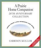 Prairie Home Companion - 20th Anniversary Collection