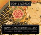 Pema Chodron Collection - Pure Meditation:Good Medicine:From Fear to Fearlessness
