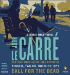 George Smiley - Call for the Dead - A George Smiley Novel