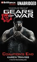 Gears of War - Gears of War: Coalition's End