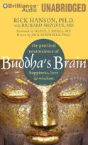 Buddha's Brain - The Practical Neuroscience of Happiness, Love & Wisdom