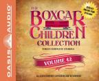 Boxcar Children Collection - The Boxcar Children Collection
