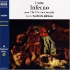 Inferno - From The Divine Comedy