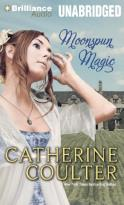 Regency Magic Trilogy - Moonspun Magic