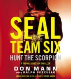 Seal Team Six - Hunt the Scorpion