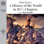 History of the World in Ten and a Half Chapters