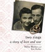Two Rings - A Story of Love and War