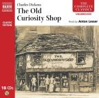 Complete Classics - The Old Curiosity Shop