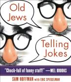 Old Jews Telling Jokes